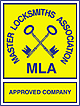 MLA - Approved Company
